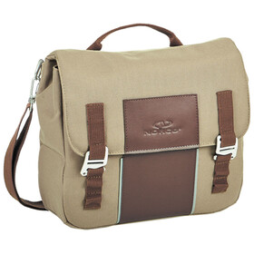 Norco Wiston Bike Pannier beige